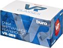 Buro VR-369