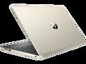 HP 15-da0187ur (4MV00EA)