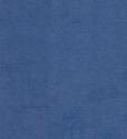Голдоптима Алла (слоновая кость/ткань синяя)
