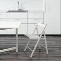 Ikea Терье (503.609.76)