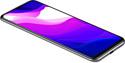 Xiaomi Mi 10 Lite 8/256GB
