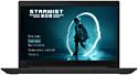 Lenovo IdeaPad L340-15IRH Gaming (81LK01E6RK)