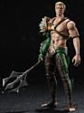 Hiya Toys Injustice 2 Aquaman TM20071