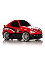 Ridaz Toyota 86 Racing (красный)