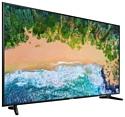 Samsung UE43NU7090U