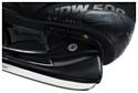 NORDWAY Ndw G500 D Sr