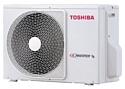 Toshiba RAS-13BKV-E / RAS-13BAV-E