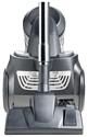 Thomas Multi Cyclone Pro 14 (785037)