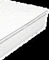 ЭОС Аспект Тип 34 80x190 (трикотаж)