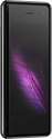 Samsung Galaxy Fold 5G F900N