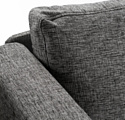 Ikea Грэлльста 904.008.19 (сандсбру серый)