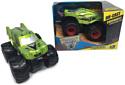 Maya Toys 4 WD Супер скорость RL011B