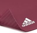 Adidas ADYG-10100MR