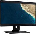 Acer Veriton Z4670G (DQ.VTRER.00B)