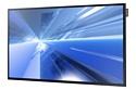 Samsung DC32E (LH32DCEPLGA)