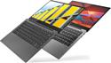 Lenovo Yoga S730-13IWL (81J0000BRU)