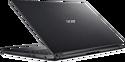 Acer Aspire 3 A315-21-95XU (NX.GNVER.071)