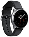 Samsung Galaxy Watch Active2 сталь 44 мм