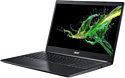 Acer Aspire 5 A515-55-384M (NX.HSHER.002)