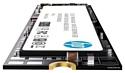 HP 512 GB 2LU76AA