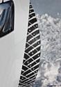 Goodyear UltraGrip Ice Arctic 175/65 R15 88T