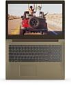 Lenovo IdeaPad 520-15IKB (80YL00H0RK)