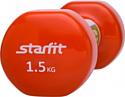 Starfit DB-101 1.5 кг