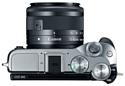 Canon EOS M6 Kit