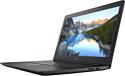 Dell G3 17 3779-6618