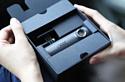 Xiaomi 70 Minutes Smart Car DVR camera