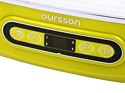 Oursson FE1405D/GA
