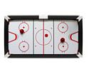 Start Line Pro Ice SLP-8448SR2