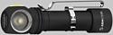 Armytek Wizard C2 Pro Magnet USB XHP50.2 (белый)
