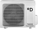 Daichi DA50AVQS1-S/DF50AVS1