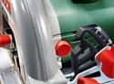 Bosch PKS 55 (0603500020)