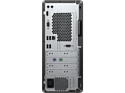 HP Pro 300 G3 MT 9DP42EA