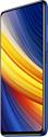 Xiaomi POCO X3 Pro 8/256GB (международная версия)
