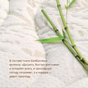 Плитекс Bamboo Nature 60x119 (БН-119-01)