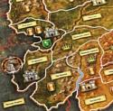 Мир Хобби Игра Престолов - второе издание