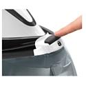 Bosch TDS 4070 Serie  4 EasyComfort