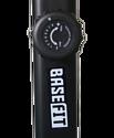 BASEFIT BF-301 Runner