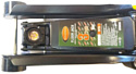 RockForce RF825021 3т