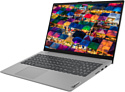 Lenovo IdeaPad 5 15ARE05 (81YQ0079RE)
