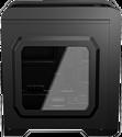 AeroCool Qs-240 500W