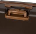 Polar Р1282 24 (коричневый)