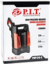 P.I.T. PHP120-C