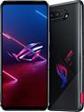 ASUS ROG Phone 5s ZS676KS 8/128Gb