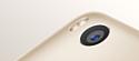 Xiaomi Mi Max 2 32Gb