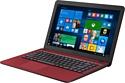 ASUS VivoBook Max R541UA-GQ1939T