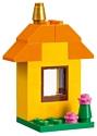 LEGO Classic 11001 Кубики и идеи